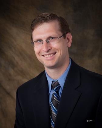 Jon Kammerer, MD
