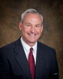 J. David Maher, MD